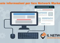 fare network marketing
