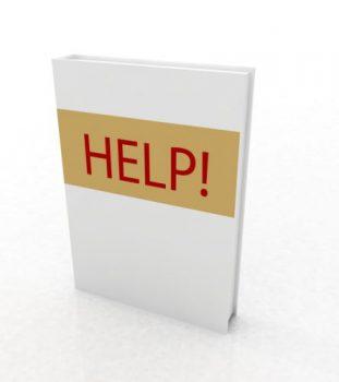 aiutare nel network marketing