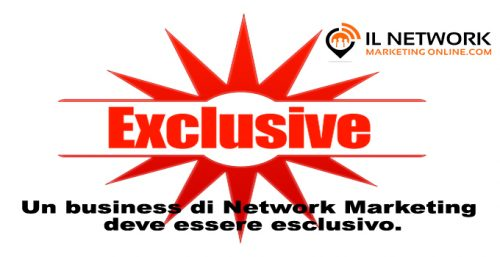 business di network marketing