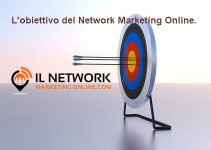 L'obiettivo del Network Marketing