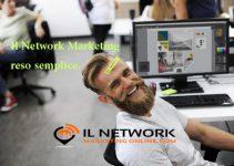 attività di network