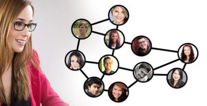team nel network marketing